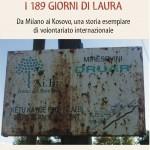 La storia di Laura Scotti