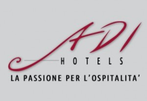adi-hotels