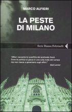 L'ultimo libro di Marco Alfieri
