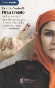 Fabrizio Cassinelli - L'Iran svelato