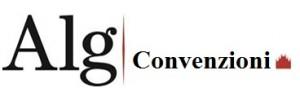 convenzionilogo3