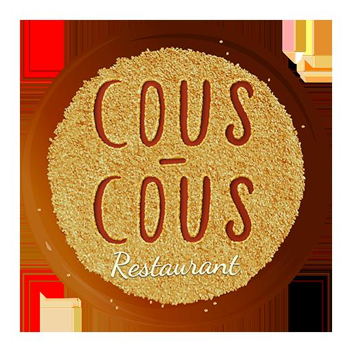 cous-cous_logo