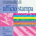piccolo manuale ufficio stampa