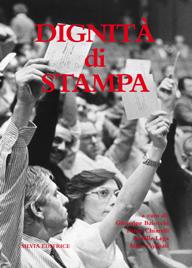 Trent'anni di Stampa Democratica