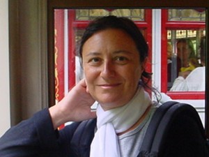Rossella Minotti