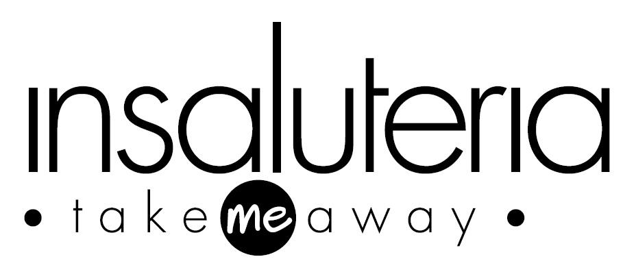 insaluteria-logo