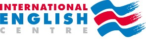 international-english-centre