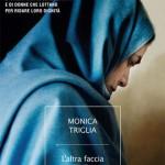l-altra-faccia-della-terra-il-libro-di-monica-triglia_v_dmar