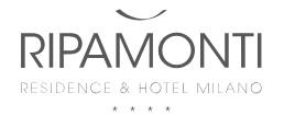 ripamonti-residence-hotel