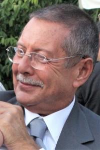 Sergio Stimolo