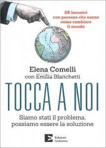 tocca-a-noi-185262